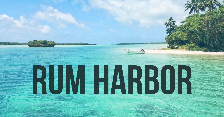 Rum Harbor